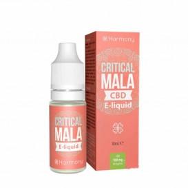 E-líquido hemp con 30 mg de...
