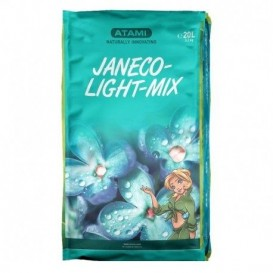 Janeco Light mix B´cuzz de...