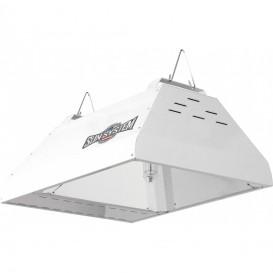 Kit de iluminación 315 W...