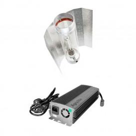 Kit de iluminación 600 W...