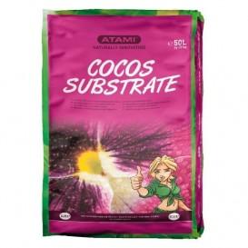 Sustrato Coco Substrate 50...