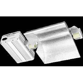 Luminaria LEC 630 W ( 2 x...