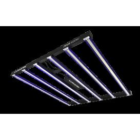 LED Lumatek ZEUS 600 W