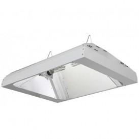 Kit de iluminación 630 W...