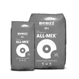 All mix de Biobizz