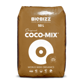 Sustrato Coco-mix 50 L de...