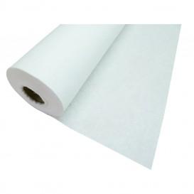 Plástico antifugas para el suelo 25 x 4 m 1000 galgas