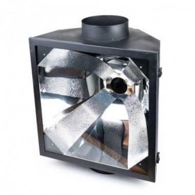 Reflector Refrigerado OG 150mm