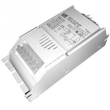 Kit de Iluminación 400W ETI clase 1