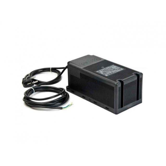 Kit de Iluminación 600W ETI CL2