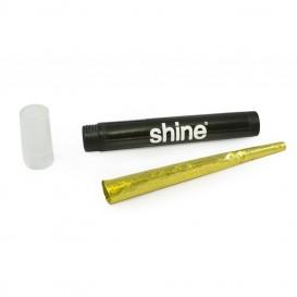 Papel de oro 24K Gold Shine KS
