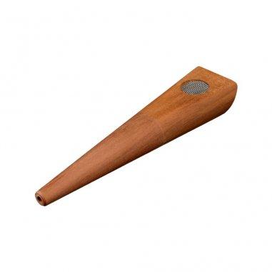Pipa de madera de peral Tune