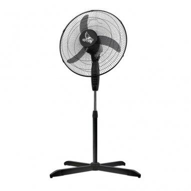 Ventilador de pie Cyclone 45 cm
