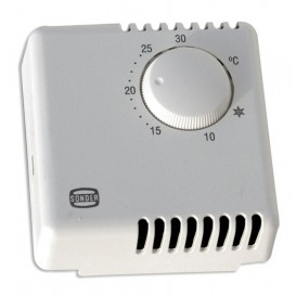 Termostato TA-1002 Sonder
