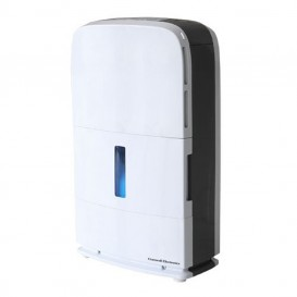 Deshumidificador Cornwall Electronics 10 L/día