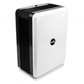 Deshumidificador VDL Drybox 12 L/día