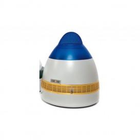 Flotador válvula para humidificador Cezio de Faran