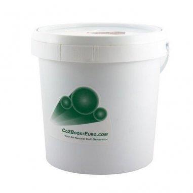 CO2Boost cubo de recambio