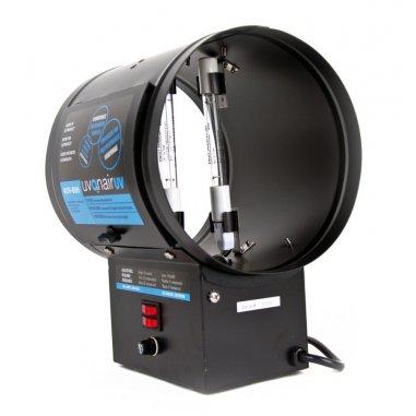 Ozonizador Uvonair UV-80H