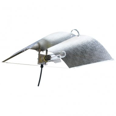 Reflector gaviota Adjust-A-Wings® Enforcer-Medium 400 y 600