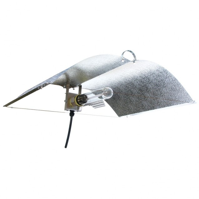 Reflector gaviota Adjust-A-Wings® Avenger-Medium 400 y 600 W