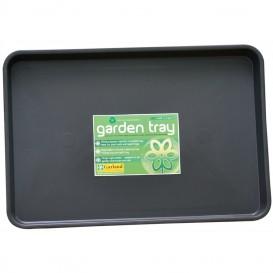 Bandeja Standard garden 56 x 40 cm Garland