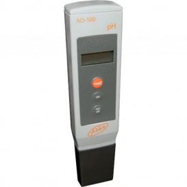 Medidor de pH Adwa AD100