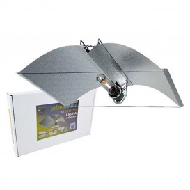 Reflector Azerwing large VegaGreen 95% Prima Klima 1000 W