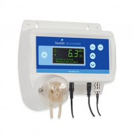 Controlador de pH automático Bluelab