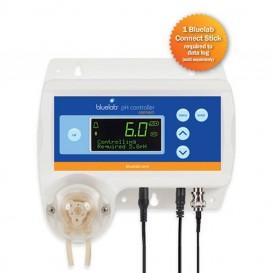 Controlador de pH automático Bluelab connect