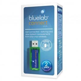 Bluelab Constick