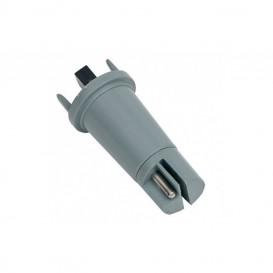 Electrodo de EC de recambio Adwa para AD32