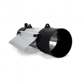 Reflector Cooltube Protube 150 mm