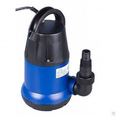 Bomba de agua Aquaking Q2503 5000 L/h