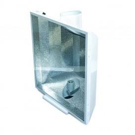 Reflector ACR-6 L 150 mm 550 x 450 x 200 mm