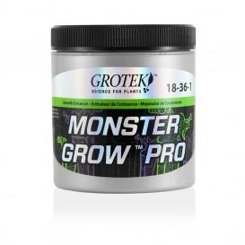 Monster Grow Pro 130 g de Grotek Estimulador de crecimiento