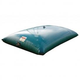 Depósito flexible horizontal 3000 L