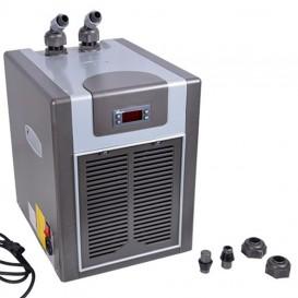 Enfriador de agua 450 W