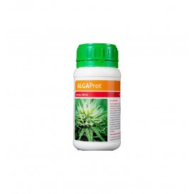 Algaprot 250 ml de Prot-Eco Microorganismos