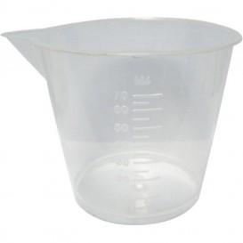 Vaso medidor 70 ml