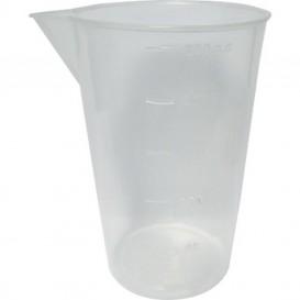Vaso medidor 250 ml