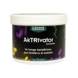 AKtrivator Granulado 250 g de Canna Microorganismos