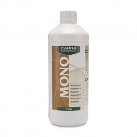 Magnesio 1 L de Canna Fertilizante mono-nutriente
