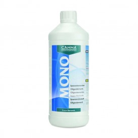 Trace Mix 1 L de Canna Fertilizante microelementos