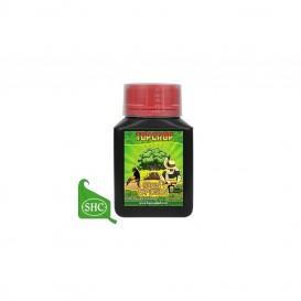 Green Explosion 250 ml de Top Crop Estimulador de crecimient