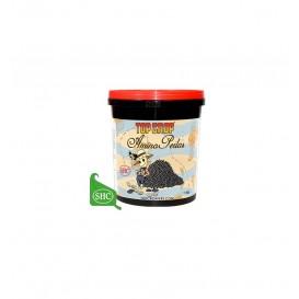 Amino Perlas 1Kg de Top Crop Ácidos húmicos