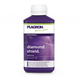 Diamond Shield 250 ml de Plagron Aditivo inmunitario