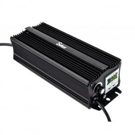 Balastro electrónico Solux Electra 600 W
