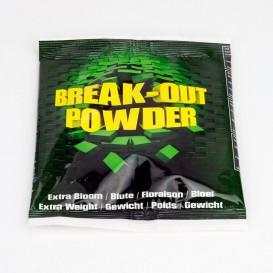 Break-Out Powder 75 g de Aptus