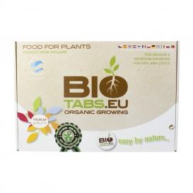 Starterpack de Biotabs